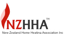 New Zealand Home Heating Association